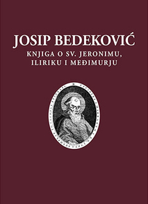 Cover sv jeronim naslovnica