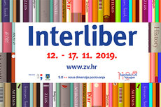 News thumb logo interliber 2019