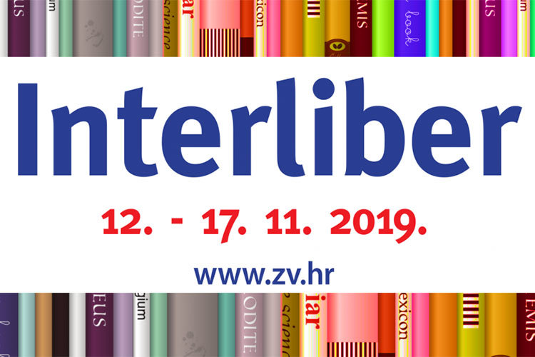 News interliber 2019