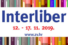 News thumb interliber 2019