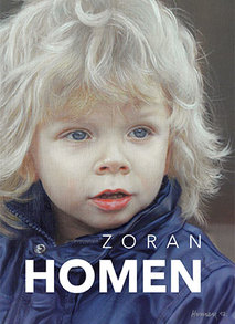 Cover homen korice web