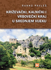 Cover pavles korice web