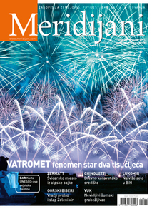 Cover 160