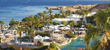 Medium small sharm el sheikh