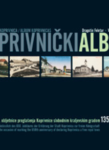 Cover koprivnicki album web